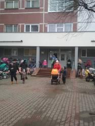 15 детская поликлиника Минска