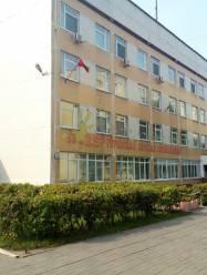 25 детская поликлиника Минска