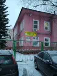 4 стоматологическая поликлиника Минска