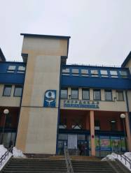 9 поликлиника Минска