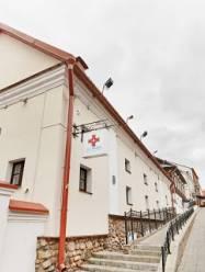 АРС ВАЛЕО. Медицинский центр в Минске на Герцена