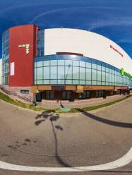 Центр Семейной Стоматологии в Минске