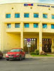 Минский консультационно-диагностический центр