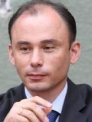 Красный Сергей Анатольевич