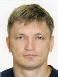 Нечипоренко Александр Николаевич