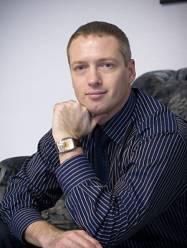 Архипов Глеб Юрьевич
