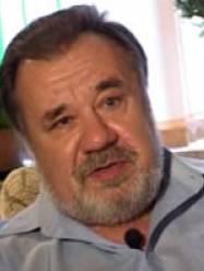 Кондратенко Валерий Михайлович