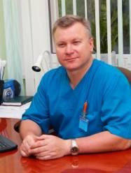 Байчук Александр Иванович