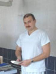 Власов Владимир Викторович