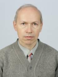 Вишневский Владимир Фромавич