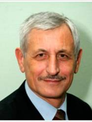 Воевода Михаил Трофимович
