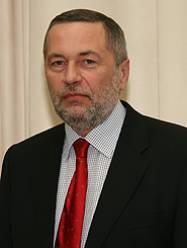 Воробей Александр Владимирович