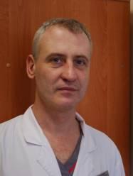 Воробьев Сергей Николаевич