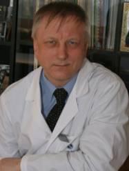 Булгак Александр Григорьевич