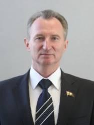 Косинец Александр Николаевич