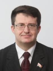Плыткевич Владимир Тимофеевич
