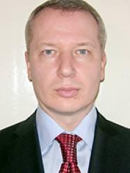 Высоцкий Франц Мечиславович