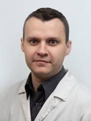Ярошик Владимир Васильевич