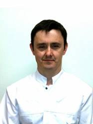 Залевский Вадим Тадеушевич