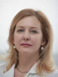 Затолока Татьяна Юрьевна