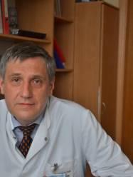 Зеленко Игорь Николаевич