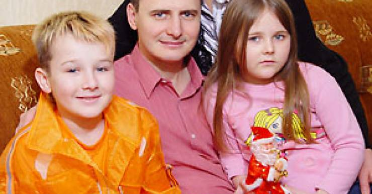 Кардиохирург в Минске Жигалкович Александр Станиславович