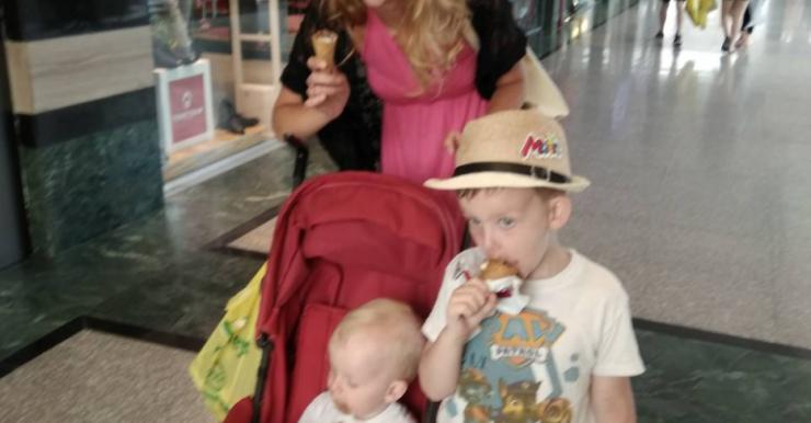 Психотерапевт детский,семейный в Минске