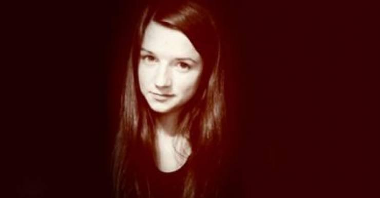 За жизнь Оксаны Сухоруковой из Полоцка литовские врачи боролись час, но спасти её не удалось.