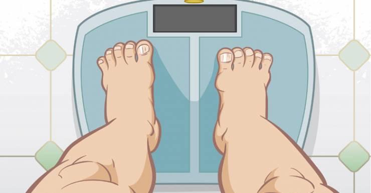 Стебунов Сергей Степанович, доктор медицинских наук, считает, что бариатрическая хирургия сегодня - один из немногих способов (для некоторых чуть ли не единственный!), способствующих реальному долговременному похудению