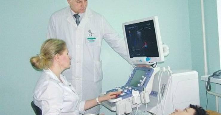 Тридцатидвухлетняя витебчанка — одна из двух самых уникальных на сегодняшний день пациенток Щастного.
