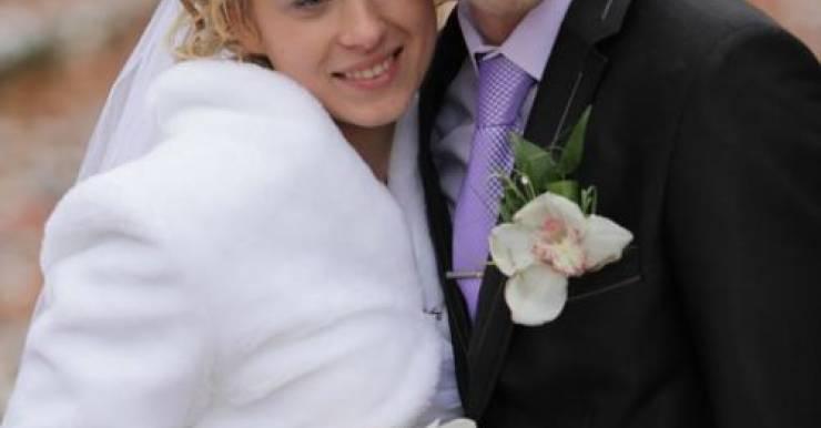 Ирина Тромза (Данилюк), придя 19 мая на гинекологическую процедуру в отделение Брестского филиала «Лодэ» по пр. Машерова, 40, больше оттуда не вышла.