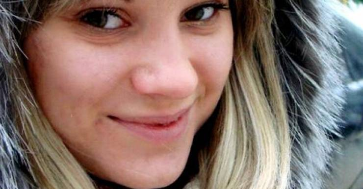 В РНПЦ Мать и дитя умерла 26-летняя девушка (медсестра из Бобруйска) через 100 дней после родов