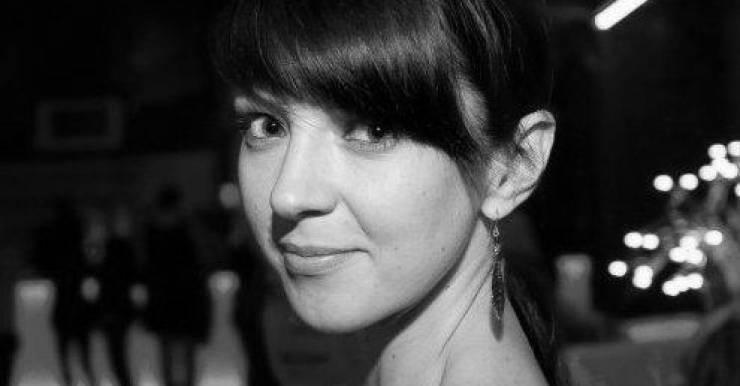 Об особенностях медицины в Австрии в интервью Lady.tut.by с нашей соотечественницей Анной Гайер.