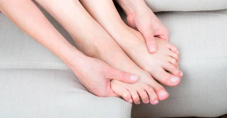 проблемы лечения облитерирующих заболеваний сосудов нижних конечностей