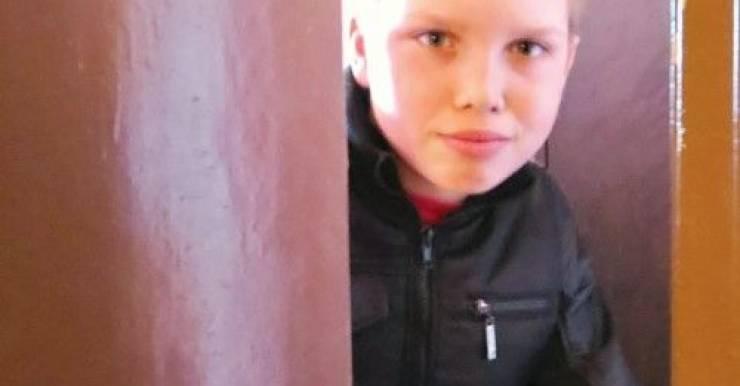 Из санатория «Чайка» Могилевского района семиклассника забрала скорая в Могилевскую детскую областную больницу: разрыв мошонки, частичное удаление яичка после драки