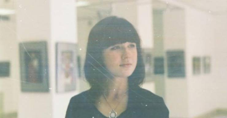 23-летняя жительница Гродно Юлия Кубарева скончалась после проведения пластической операции по коррекции формы носа