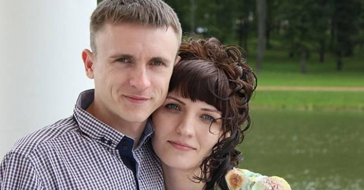 В роддоме в Молодечно умерла Екатерина Гришкевич