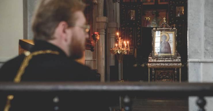 Христиане верят, что, покаявшись, они получают прощение грехов от Бога. Мы спросили у священников, с какими проблемами белорусы приходят на исповедь и всегда ли искренне раскаиваются в том, что считают греховным.