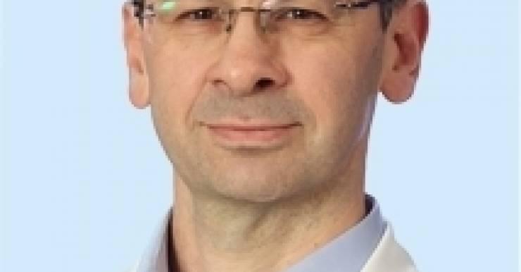 Онколог в Минске Колобухов Алексей Эдуардович