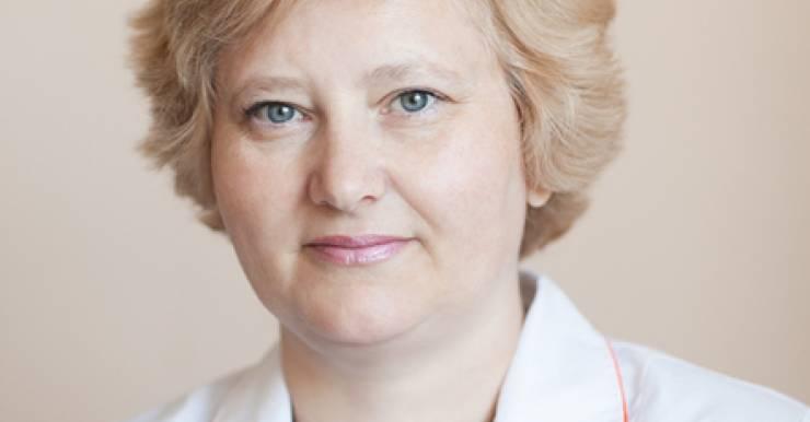 Врач-психотерапевт высшей категорииШпилевская Елена Дмитриевна (Минск, Беларусь)