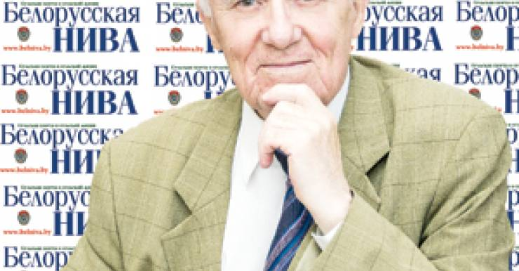 Детский невролог в Минске Шанько Георгий Георгиевич
