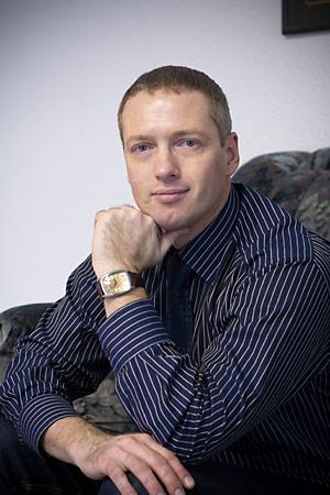 Врач уролог андролог высшей категории член белорусской ассоциации урологов глеб архипов