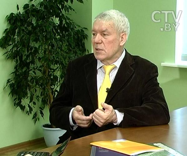 Андролог Консультация андролога в Минске   ЭКО центр