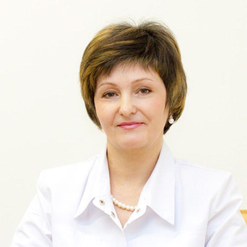 novie-golaya-volochkova